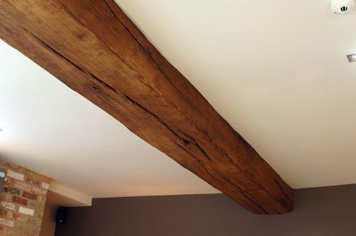 The Period Ceiling Company Peterborough Decorative