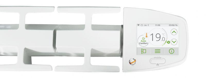 Intelli Heat Thetford 32 Reviews Heating And Lighting
