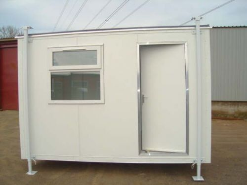 small portable office. Small Portable Office Freeindex L