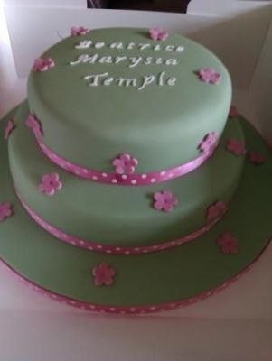 wedding cakes coventry jaynes cakes coventry wedding cake maker freeindex 24118