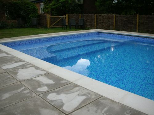 Bespoke Swimming Pools Ltd Maidstone 1 Review Swimming Pool Construction Company Freeindex