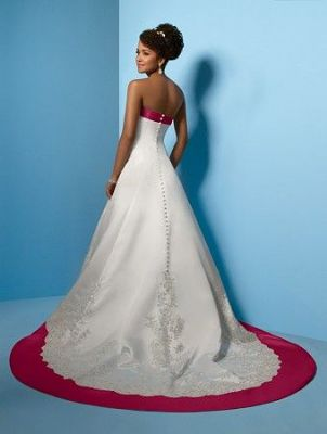 Contemporary Wedding Dresses Nuneaton Inspiration - Womens Dresses ...