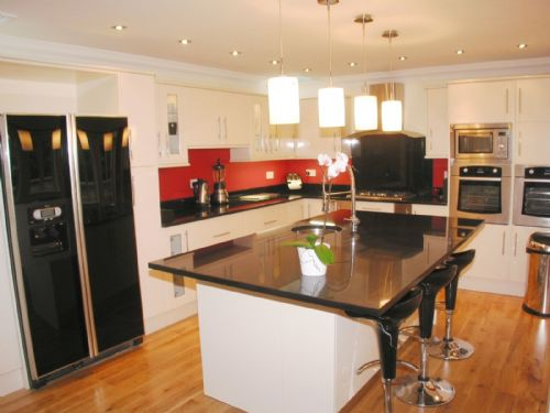 kitchen design yate trade interiors bathroom fitter in yate bristol uk 780