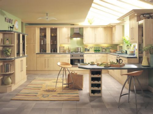 Kitchens Are Us - Kitchens Company in Waltham Cross (UK)