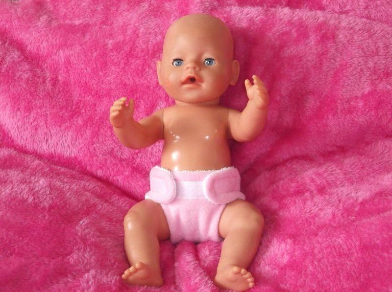 Little Dolly Clothes Shop Tavistock Toys Shop Freeindex