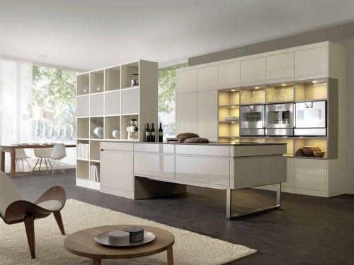 Kitchen Matters Milton Keynes 69 Reviews Kitchen Designer Freeindex