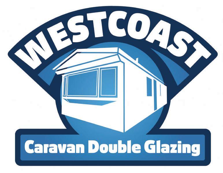 Westcoast caravan double glazing double glazing company for Double glazing firms