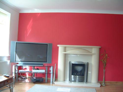 Pollard Decorating - Decorator in Sheffield (UK)