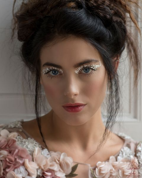 Make-up By Sophie - Wedding Hair And Makeup Artist In Royton Oldham (UK) - Reviews Page 1