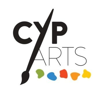 Arts And Crafts Classes Leeds