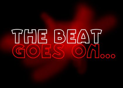 The Beat Goes On, Woking | 5 reviews | Band - FreeIndex