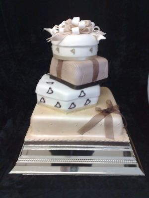 wedding cake makers in bristol uk teach me sugarcraft bristol 7 reviews wedding cake 23150