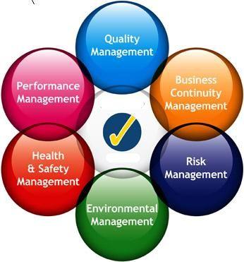 Quality Through Partnership Ltd Worcester 5 Reviews