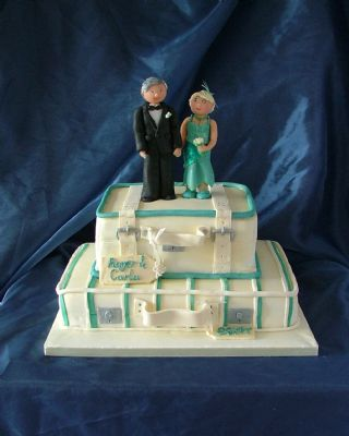 Sugar Bees Colchester Wedding Cake Maker Freeindex