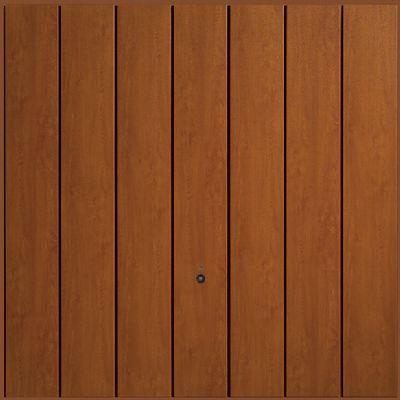 Lime Bds Wickford 3 Reviews Garage Door Company