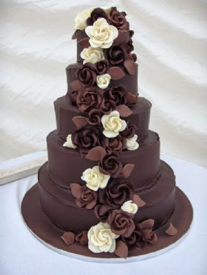 Cake Designers Stockton On Tees
