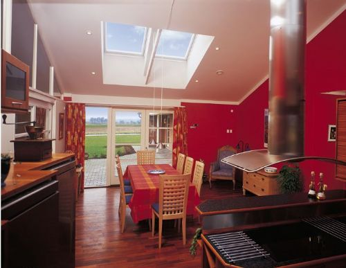 kitchen design jobs scotland home design conversions ltd loft conversion company in 771