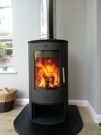 Home Wood Fireplaces Wood Burning Stove Company In