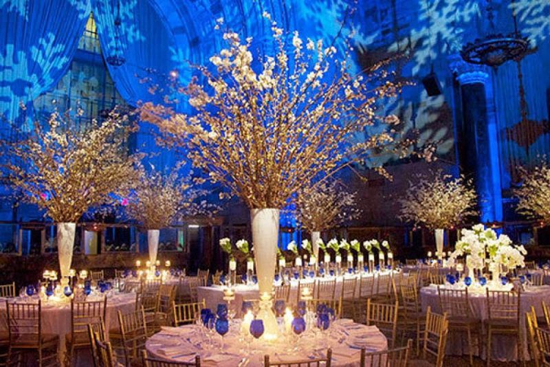 Wedding decorations hire uk gallery wedding decoration ideas wedding decorations hire uk gallery wedding decoration ideas junglespirit