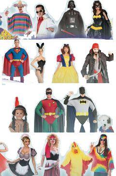 Christopher Robin Costume  sc 1 st  movieweb & Christopher Robin Costume 48001 | MOVIEWEB