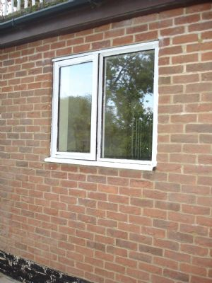 The double glazing wizard ltd window repair company in for Double glazing firms