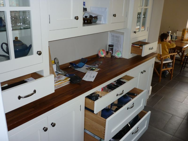 Mother Hubbard 39 S Cupboards Ltd Kitchen Designer In Stanningley Pudsey Uk