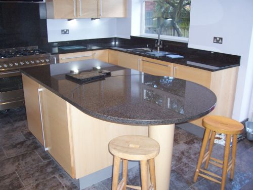 Magical Kitchens Amp Builders Sutton Coldfield 3 Reviews