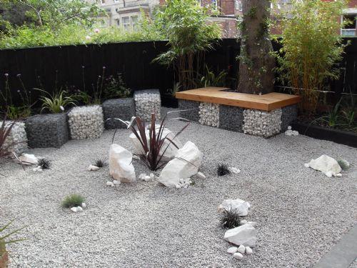 Cedar Garden Design, Newcastle upon Tyne | 10 reviews ...