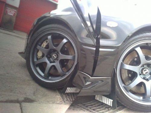 Car Repair Centres Sheffield
