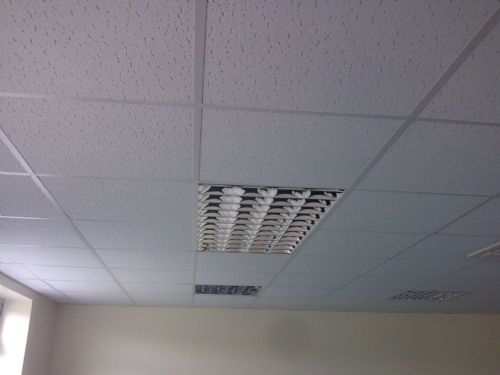 Wonderful 12 X 12 Floor Tile Thick 12X12 Acoustic Ceiling Tiles Rectangular 24 X 48 Drop Ceiling Tiles 2X4 Ceiling Tiles Youthful 3X6 White Glass Subway Tile Fresh4 Tile Patterns For Floors Pacmen Ltd   Suspended Ceilings Supplier In Bolton (UK)
