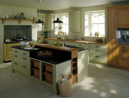 T K S Kitchen Designer In Bredbury Stockport Uk