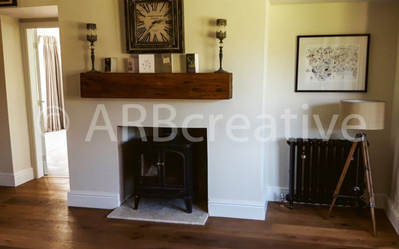 Arb creative joiner in kingswood hull uk for Home decor hull limited