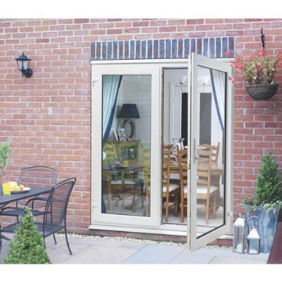 Sealglaze double glazing repairs company in hitchin uk for 6 ft exterior french doors