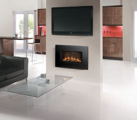Manor House Fireplaces And Stoves Wood Burning Stove