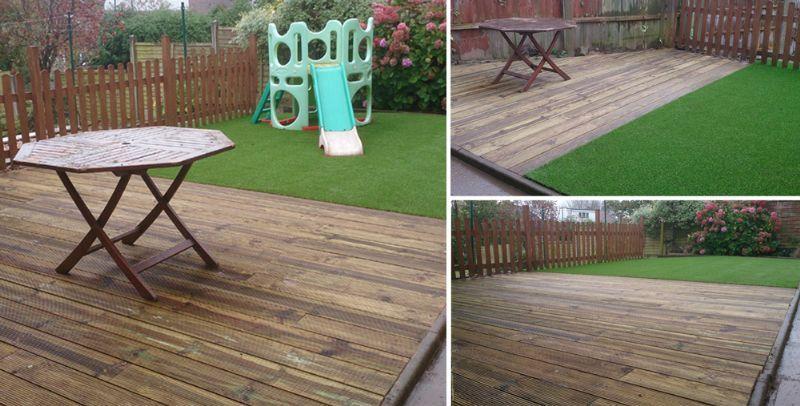 Pro Mats Sutton Coldfield 1 Review Flooring Supplier