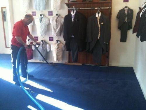 Carpet Cleaning Crawfords Prc Ltd Carpet Cleaning