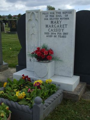Forget Me Not Grave Tending Services Newcastle Upon Tyne