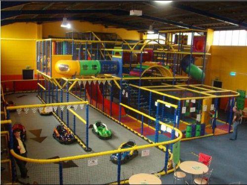 Parents Paradise Ltd Bushey 2 Reviews Children S Play
