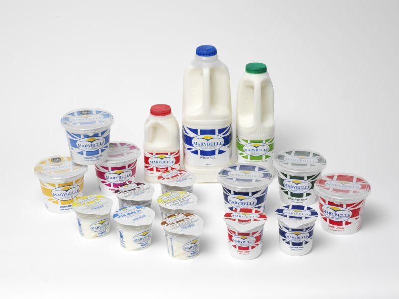 Pur Natur marybelle pur natur ltd food manufacturer in walpole halesworth uk
