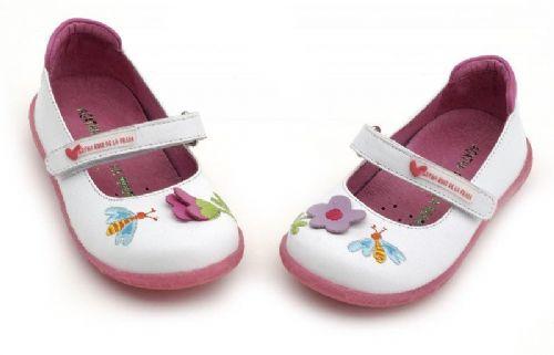 Freeindex Southampton U Shop Shoe Shoes Kids 2 nYqzw6wg