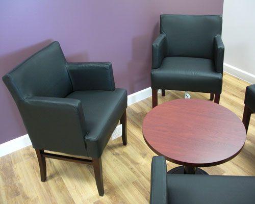 Furniture Realm Ltd Furniture Maker In Weston Super Mare