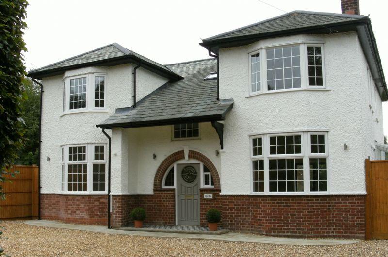 Home Front Elevation Quotes : Yasmin chopin interior design designer in