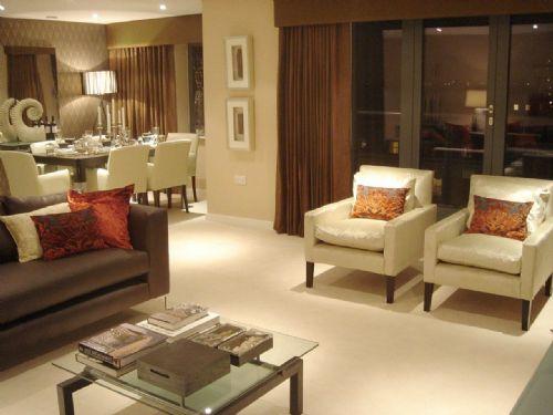 ziboh showhouse interiors interior designer in send woking uk. Black Bedroom Furniture Sets. Home Design Ideas