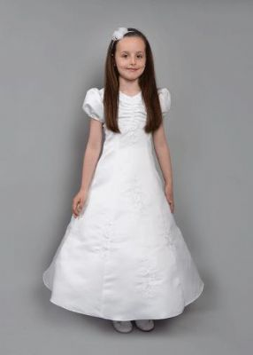 Anna Louise Gowns - Wedding Dress Shop in Yardley, Birmingham (UK)