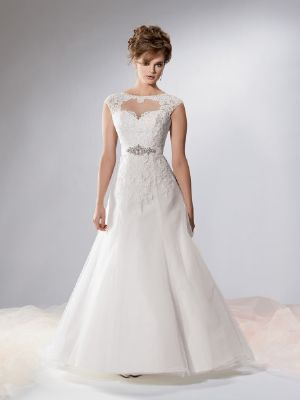 Anna Louise Gowns Wedding Dress Shop In Yardley