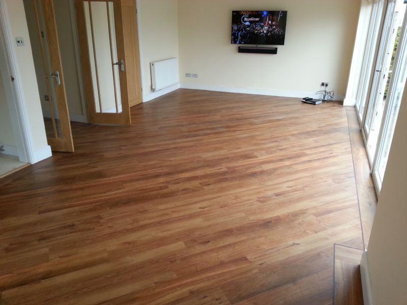 J W Flooring Ltd Flooring Supplier In Coseley Bilston Uk