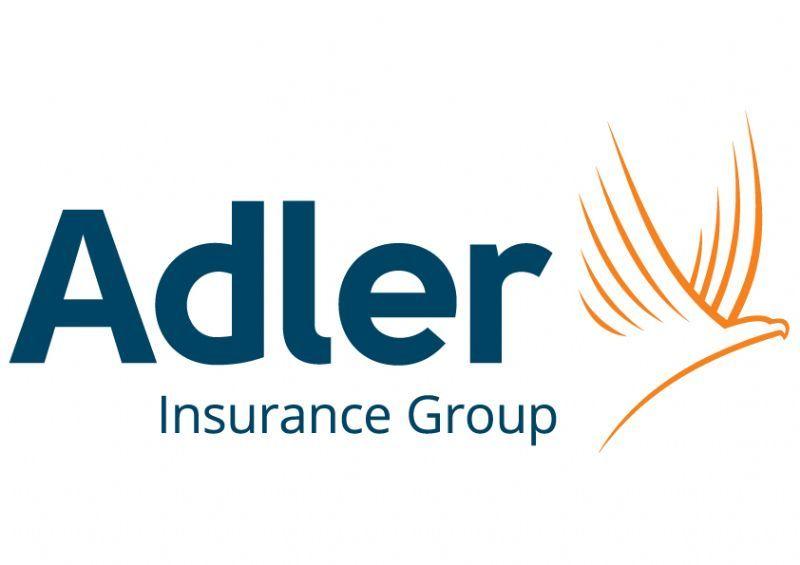 Home, Auto & Business Insurance - Birmingham Insurance Brokers