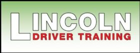 lincoln driver training lincoln 2 reviews driving