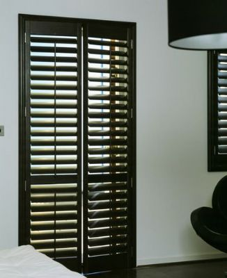 Shutter Perfection Window Blinds Supplier In Bomere