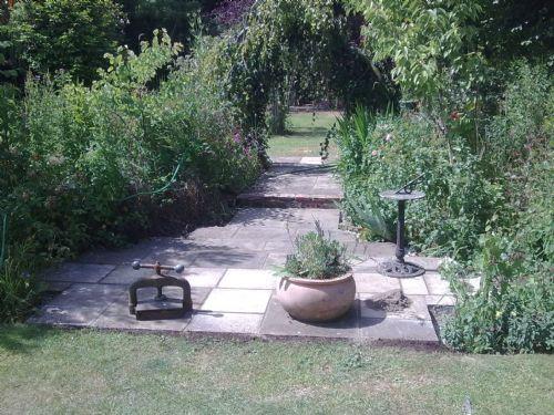 Luxury 30 Garden Design Grimsby 2021 - Youtube Living Room ...